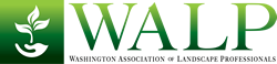 WALP - Washington Association of Landscape Professionals